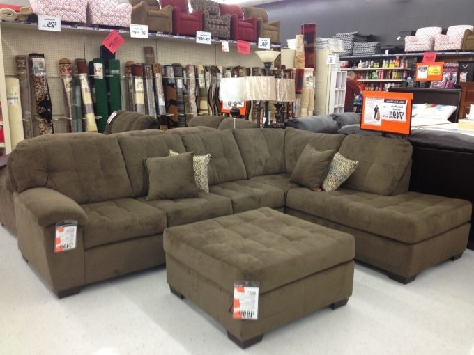 Preferred Furniture: Outstanding Big Lots Sectional Sofa Your Residence With Regard To Sectional Sofas At Big Lots (View 5 of 10)