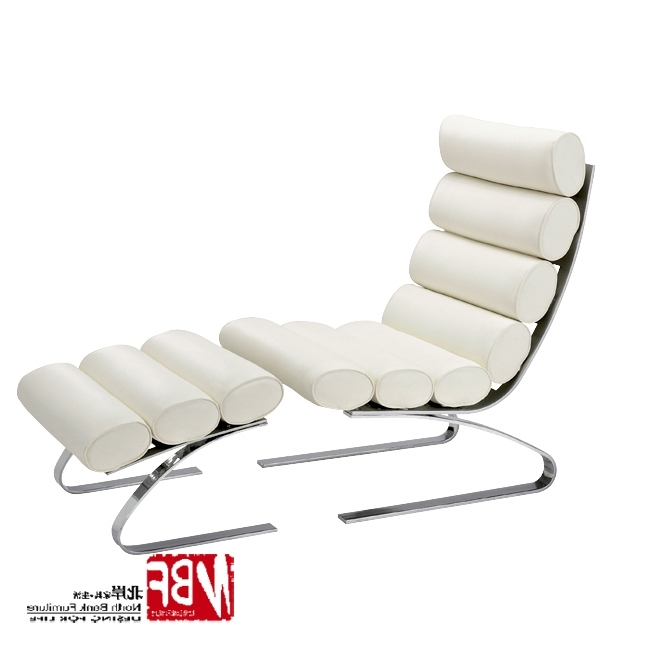 Preferred Ikea Chaise Lounge Chairs In Lounge Chair Ikea – Home Design Ideas And Pictures (View 12 of 15)