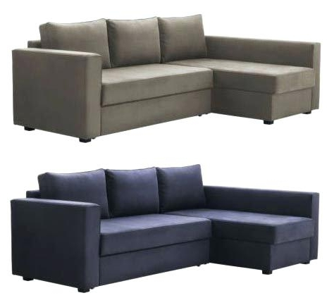 Preferred Ikea Chaise Sofa Sectional Couch Sectional Couches Wonderful 3 In Ikea Chaise Couches (View 12 of 15)