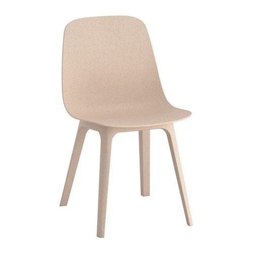 Preferred Ikea Chaises With Odger Chaise – Ikea (View 14 of 15)