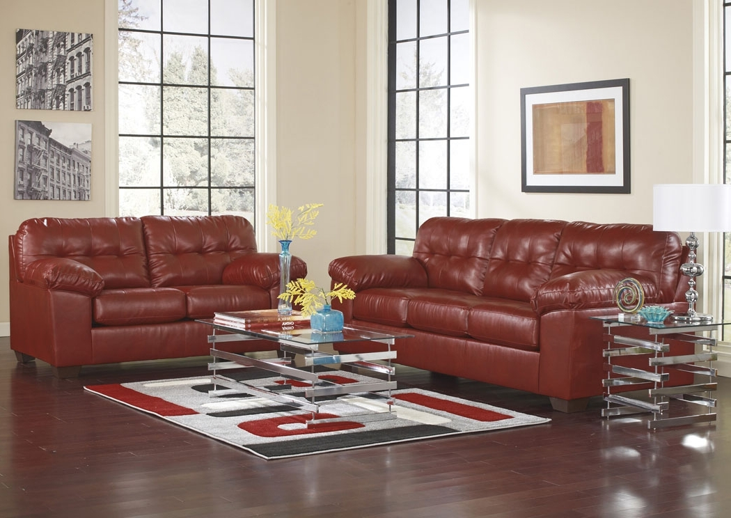 Preferred Jamaica Sectional Sofas With Frugal Furniture – Boston, Mattapan, Jamaica Plain, Dorchester Ma (View 6 of 10)