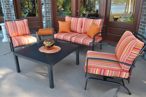 Preferred Kettler Chaise Lounge Chairs Pertaining To Buy Patio Furniture, Patio Sets, Backyard Furniture & More (View 13 of 15)