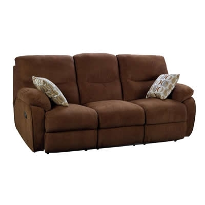 Preferred New Classic Home Furnishings Sofas Manchester 20 412 30 Dual Within Manchester Sofas (View 7 of 10)