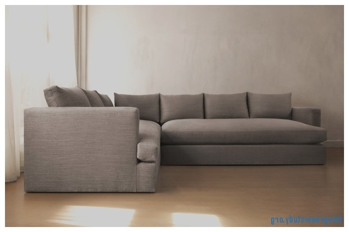 Preferred Orange County Ca Sectional Sofas With Regard To Sectional Sofa: Sectional Sofas Orange County Ca Impressive (View 8 of 10)