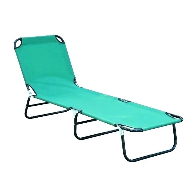 Preferred Ostrich Chaise Lounge Chairs In Ostrich Lounge Chair Ladies Comfort Beach Chaise Small Size Of (View 14 of 15)