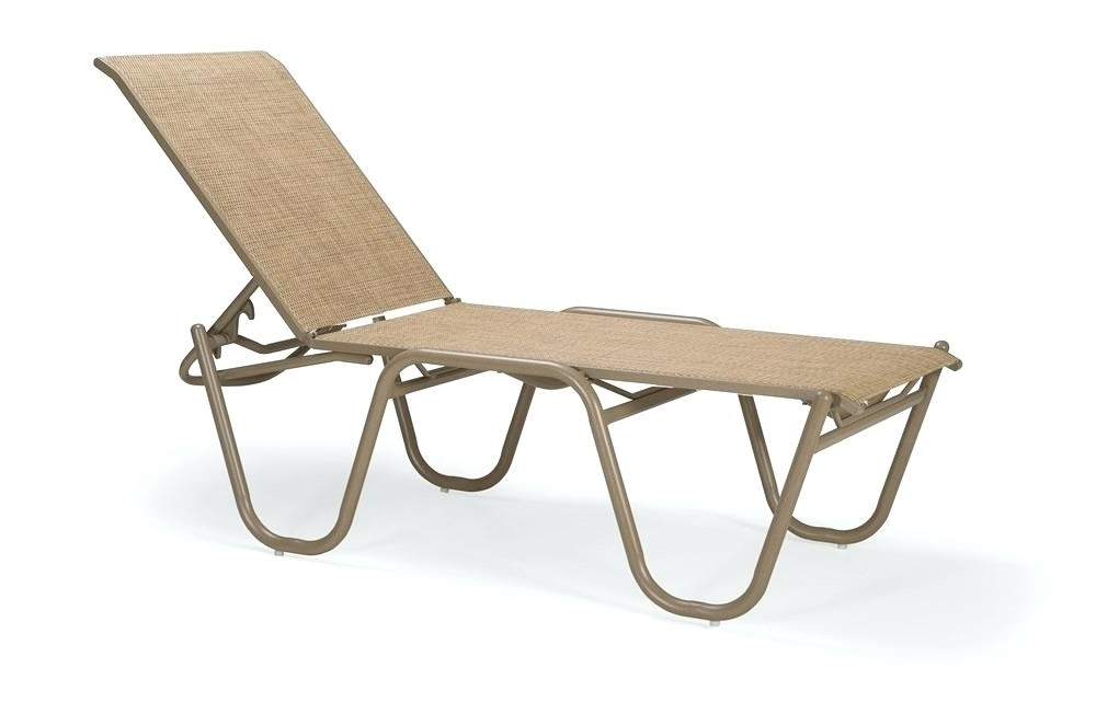 Preferred Outdoor Chaises For Chaises Lounges Brown Chaises Chaise Longue Ikea Espana (View 14 of 15)