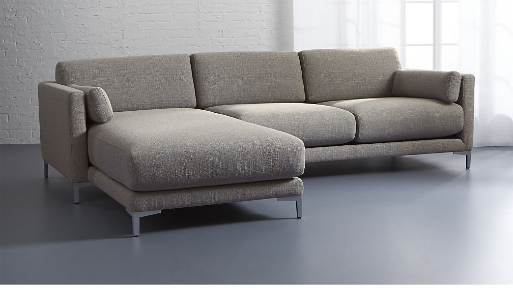 Preferred Paris 2 Piece Sectional Sofa Sam S Club With Regard To Design 11 With Sectional Sofas At Sam's Club (View 5 of 10)