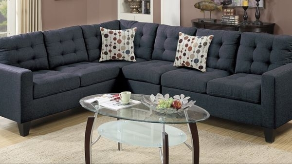 Preferred Sectional New Memorial Day Sales At The Furniture Deal (furniture With Visalia Ca Sectional Sofas (View 8 of 10)