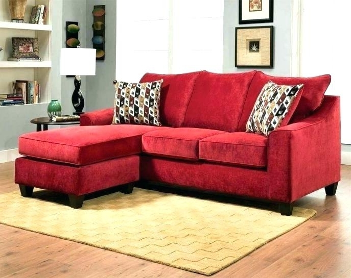 Preferred Sectional Sleeper Sofas With Ottoman Inside Ottoman Sleeper Sofa Sleeper Ottoman Large Size Of Sectional (View 7 of 10)