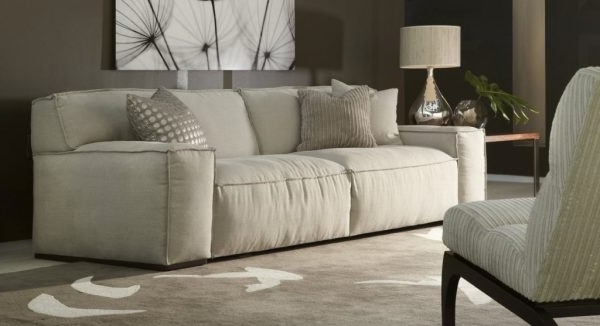 Preferred Sectional Sofas: Furniture: Chesterfield Sofa Craigslist In Sectional Sofas At Craigslist (View 6 of 10)