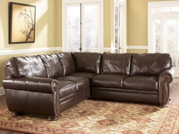 Preferred Sectional Sofas : Sectional Sofas Tucson – Glamorous Sectional Within Tucson Sectional Sofas (View 5 of 10)