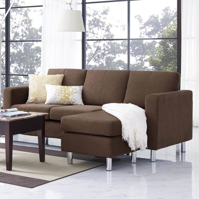 Preferred Sectional Sofas Under 1500 Regarding Great Sectional Couch Under 500 16 For Your Living Room Sofa (View 4 of 10)