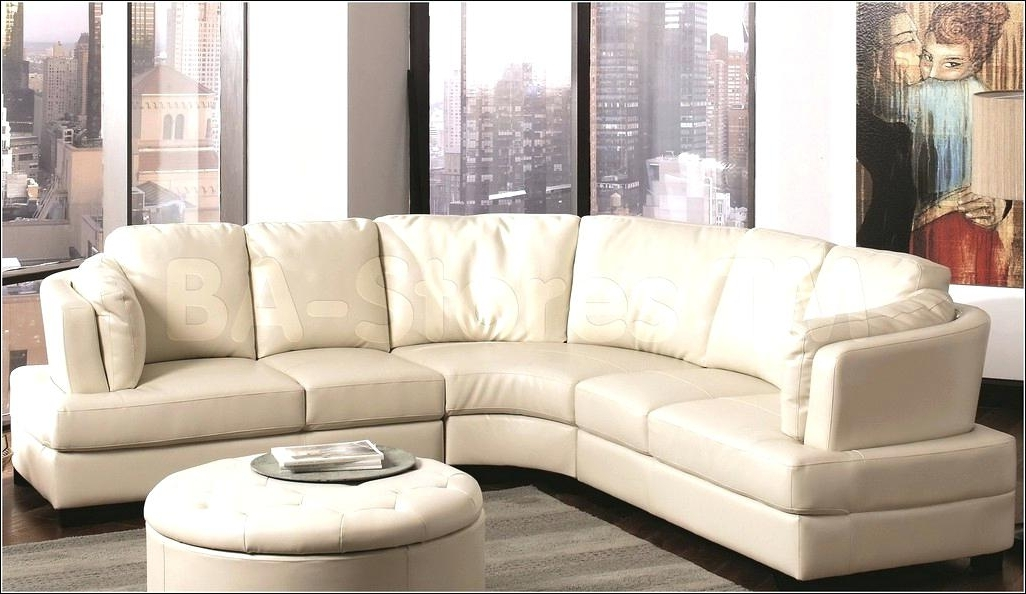 Preferred Sectional Sofas Under 800 – Knowbox (View 2 of 10)