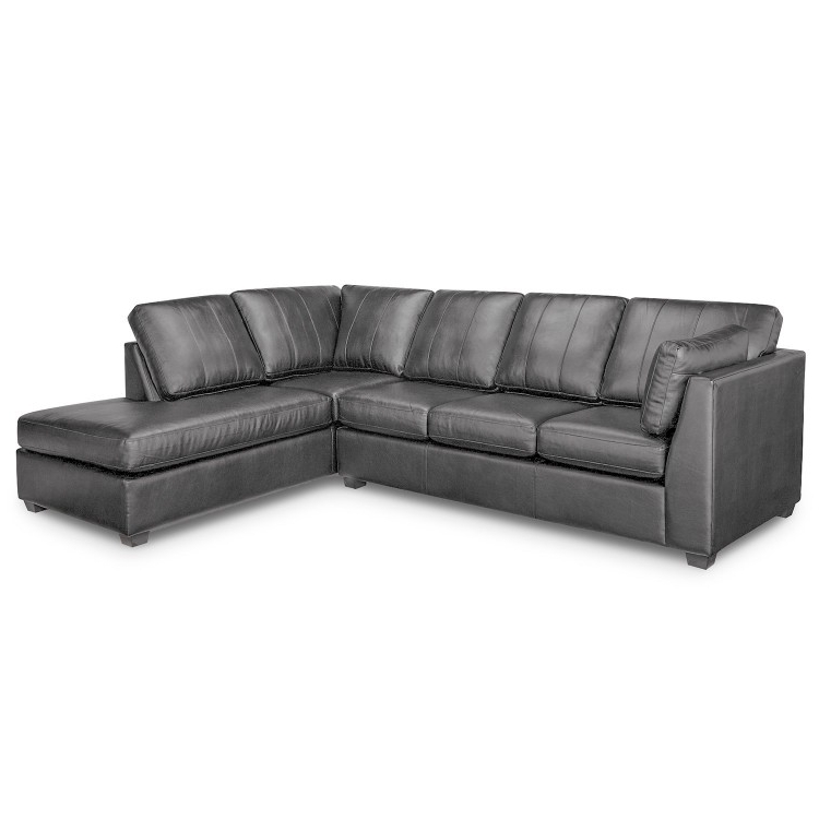 Preferred Sectional (View 8 of 10)