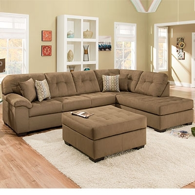 Preferred Simmons Sectional Sofas With The Sofa I Want (View 10 of 10)