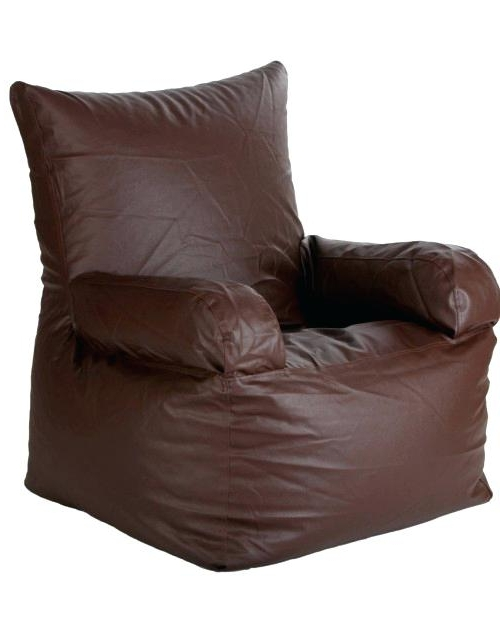 Preferred Sofa Bean Bag – Wojcicki Pertaining To Bean Bag Sofas And Chairs (View 3 of 10)