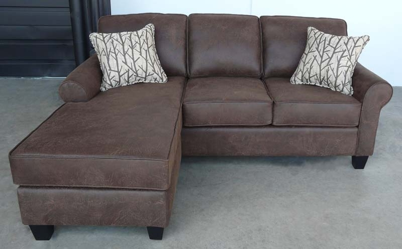 Preferred Sofas With Reversible Chaise Intended For Flip Sofa With Reversible Chaise And Queen Sofa Bed (View 8 of 15)