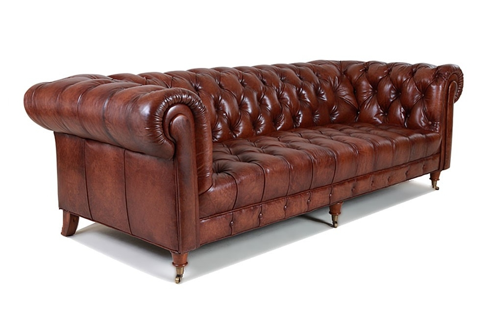 Preferred Stratford Sofas With Stratford 2 Seater Sofa (View 9 of 10)