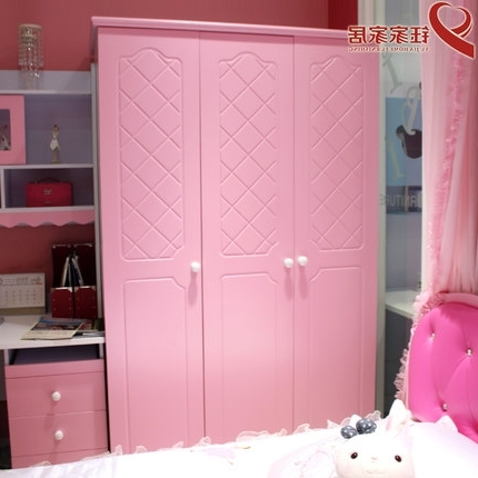 Princess Wardrobes In Current Cheap Princess Closet, Find Princess Closet Deals On Line At (View 15 of 15)
