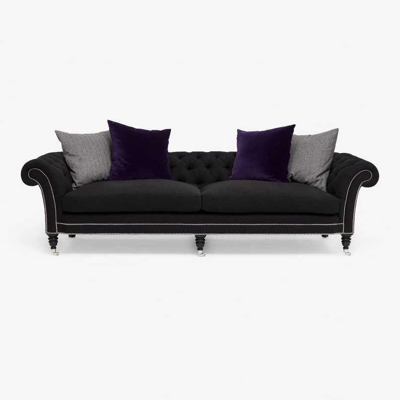 Quad Cities Sectional Sofas For 2017 Furniture : Sectional Sofa Kijiji Montreal Furniture Options (View 5 of 10)