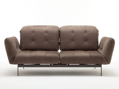 Quad Cities Sectional Sofas Throughout Widely Used Furniture : Ethan Allen Wood Sofa Chaise Lounge Furniture Indoor (View 6 of 10)