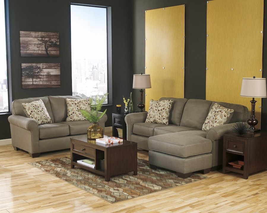 Quality Sofas, Mattresses & Furniture Warehouse Direct – Chula Throughout Popular Chaise Loveseats (View 13 of 15)
