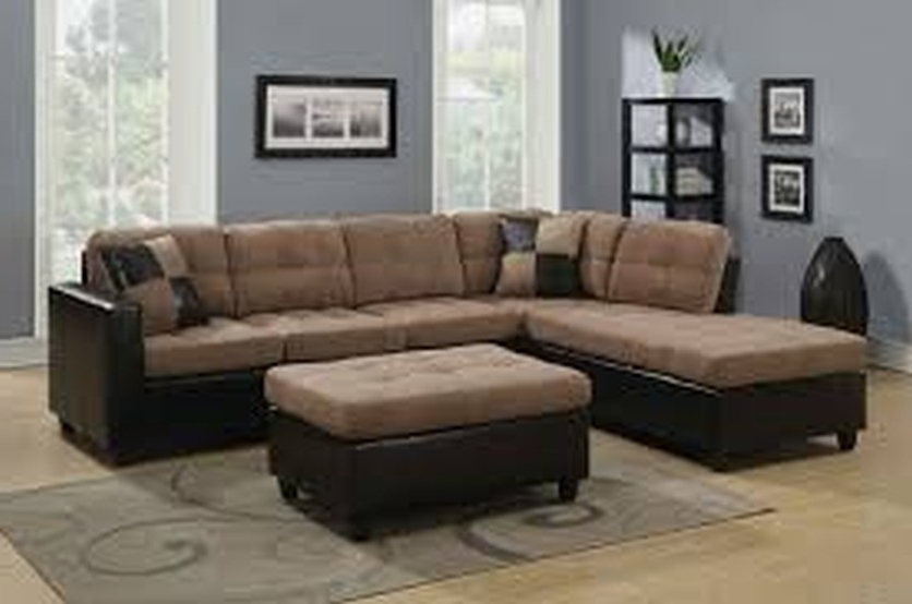 Raleigh Nc Sectional Sofas Inside Preferred Sectional Sofa (View 4 of 10)