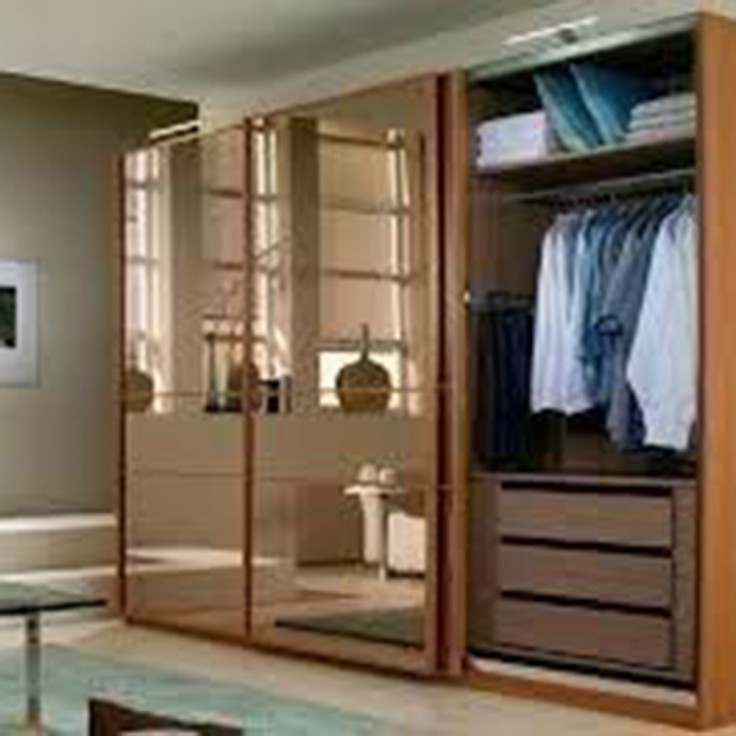 Rauch Imperial Wardrobe Range – Wardrobes – Bedroom Furniture Inside Favorite Imperial Wardrobes (View 13 of 15)