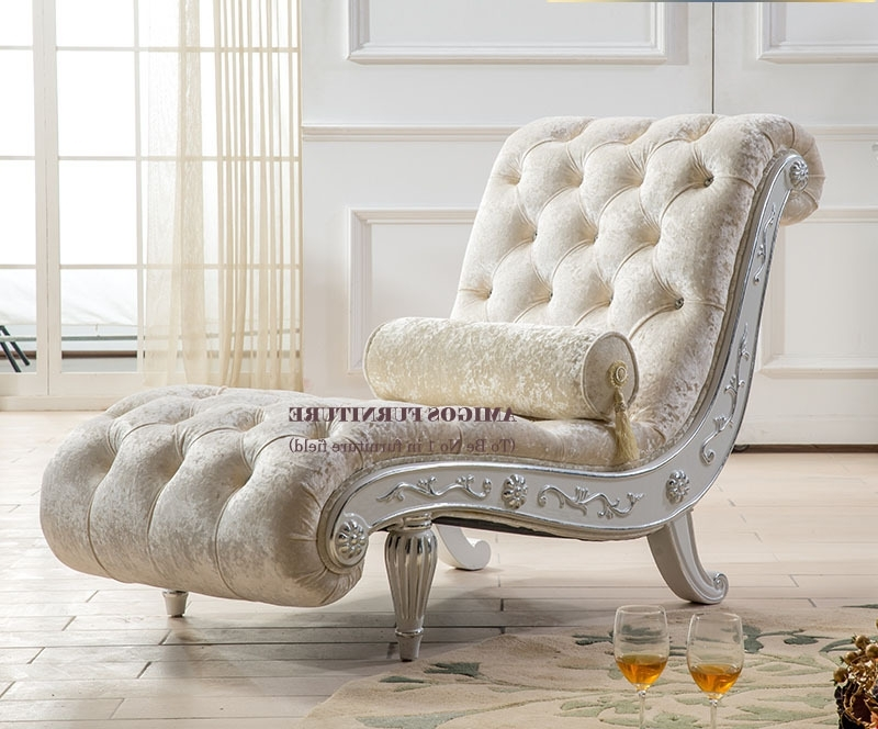 Really Beautiful Design Ideas Sofa Cheap Chaise Lounge (View 11 of 15)