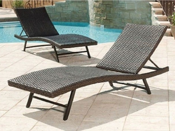 15 Inspirations Of Sam's Club Outdoor Chaise Lounge Chairs