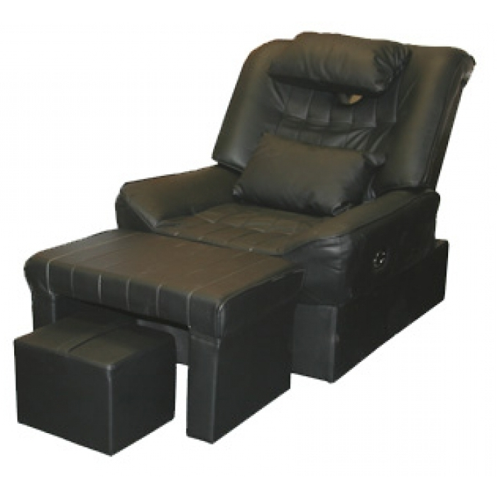 Recent Beauty Salon Furniture – Foot Sofa Bed/ Foot Massage Set Model # W 31B Throughout Foot Massage Sofas (View 8 of 10)
