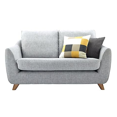 Recent Cheap Sofas Small Sofas Vintae Rey Corner Uk Cheap Sofa Chair Ikea In Ikea Small Sofas (View 8 of 10)