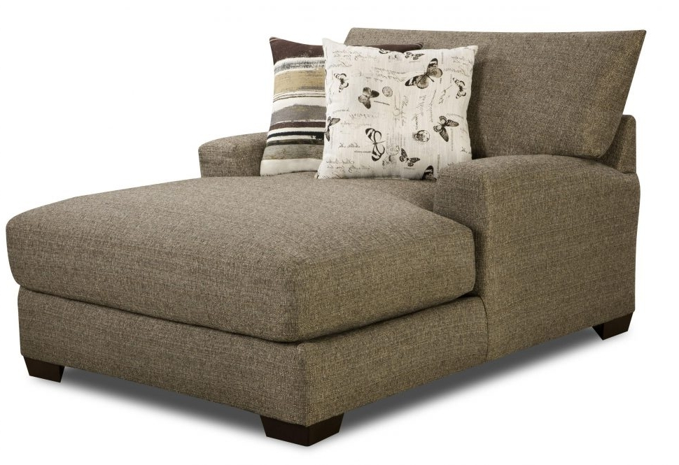 Recent Convertible Chair : Lounge Sofa Chairs For Sale Living Room Chaise Pertaining To Sofa Chaise Lounges (View 9 of 15)