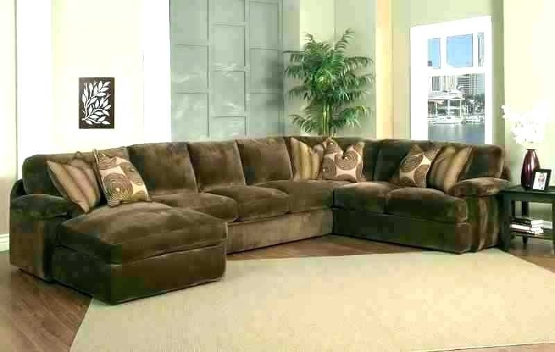 Recent Down Filled Sectional Sofa Reviews Purobrandco Down Filled With Down Filled Sectional Sofas (View 9 of 10)