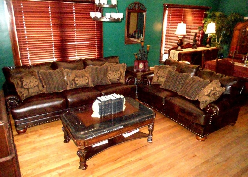 Recent Elegant Aaron's Furniture For Every Home – Http With Sectional Sofas At Aarons (View 6 of 10)