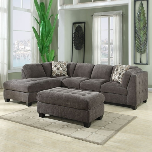 Recent Epic Jerome S Couches 24 On Modern Sofa Ideas With Jerome S Couches Within Jerome's Sectional Sofas (View 5 of 10)