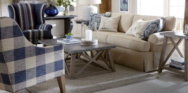 Recent Ethan Allen Furniture Stores Revolutionary Store Home Design Ideas In Ethan Allen Sofas And Chairs (View 10 of 10)