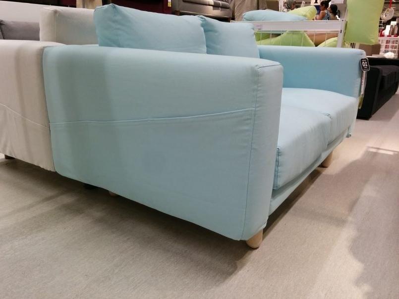 Recent Kitchener Sectional Sofas Regarding Furniture : Tufted Furniture Diy Sectional Sofa Kijiji Kitchener (View 7 of 10)