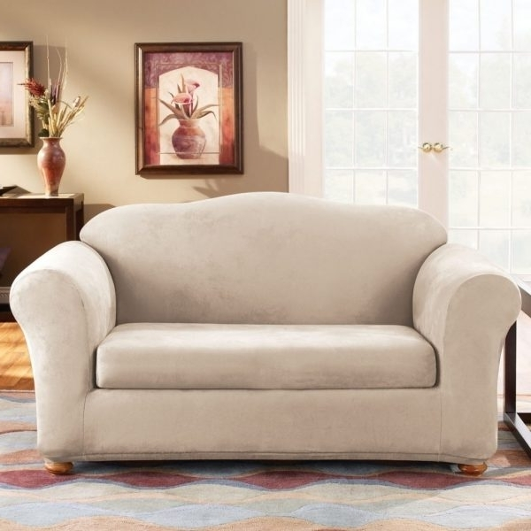 Recent Kmart Sectional Sofas In Sectional Sofas : Kmart Sectional Sofa – Kmart Sectional Sofa (View 9 of 10)