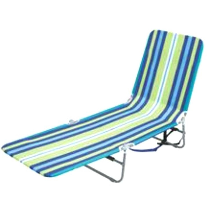 Recent Lightweight Chaise Lounge Chairs For Winsome Tri Fold Beach Lounge Chair Chaise Lounge Pool Chairs Best (View 14 of 15)
