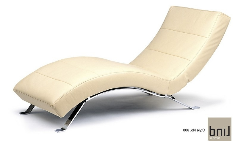 Recent Lind Furniture Canada Limited Chaises Intended For Chaise Lounge Chairs In Canada (View 11 of 15)