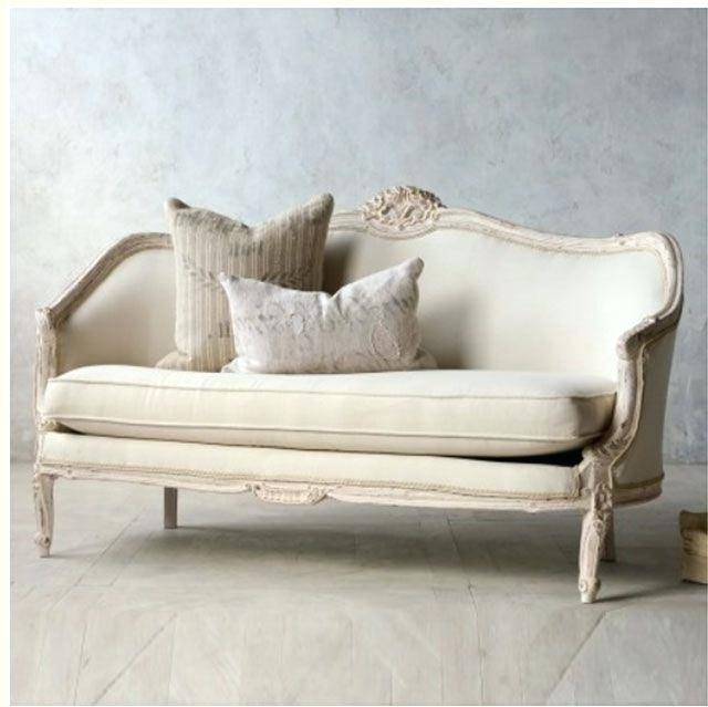 Recent Magnificent Shabby Chic Sofas 38 In Living Room Sofa Inspiration Regarding Shabby Chic Sofas (View 7 of 10)