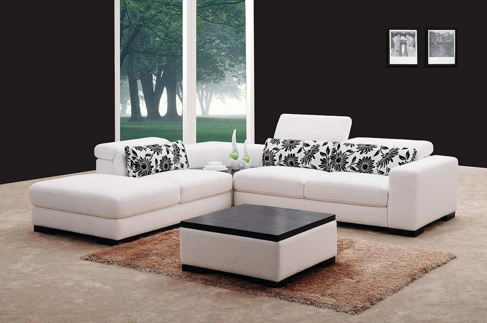 Recent Miami Sectional Sofas Pertaining To Sectional Sofa Set (View 6 of 10)