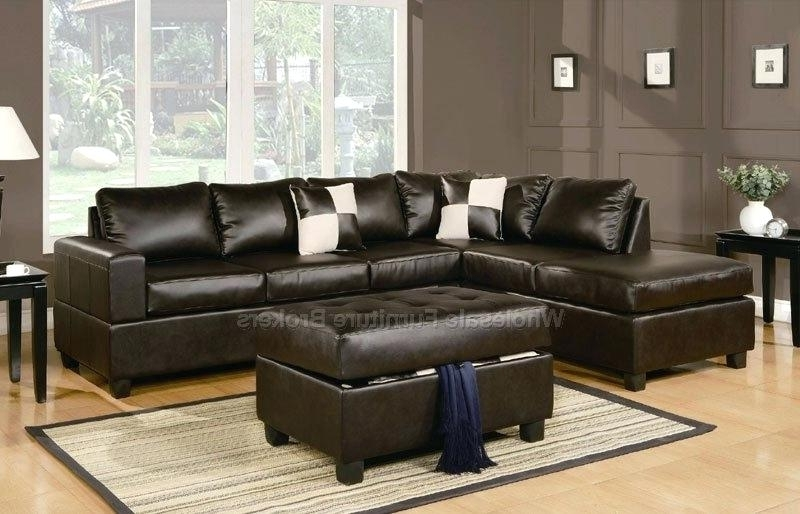 10 Best Ideas Of Ottawa Sale Sectional Sofas