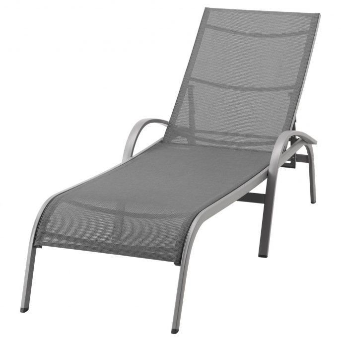 Recent Outdoor : Lawn Chairs Lowes Outdoor Chaise Lounge Chair Resin Within Lowes Chaise Lounges (View 15 of 15)