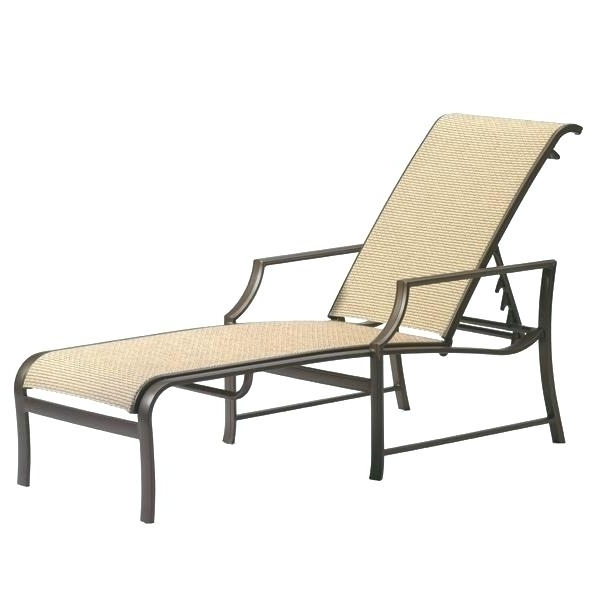 Recent Patio Chaise Lounges With Patio Chaise Lounge Chairs Rendaresidual Regarding Lounges Design (View 10 of 15)