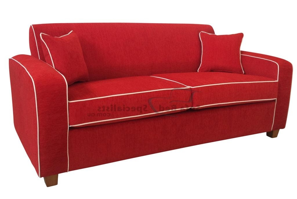 Recent Retro Sofabed Or Sofa – Sofa Bed Specialists In Cheap Retro Sofas (View 8 of 10)