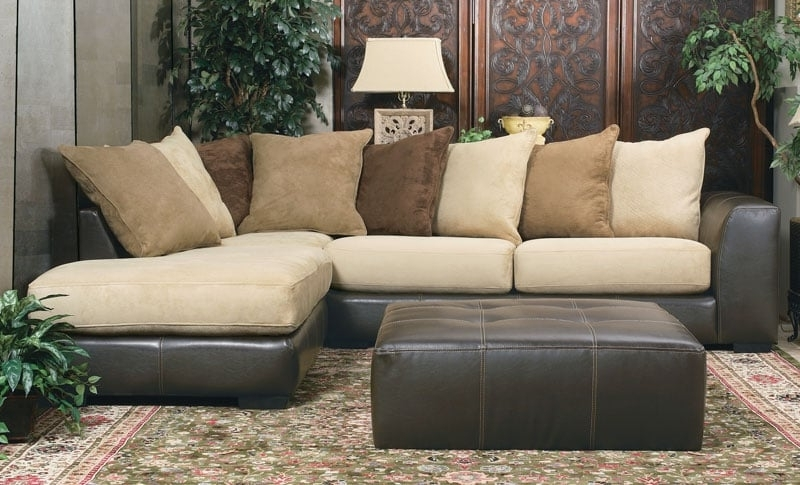Recent Roanoke Va Sectional Sofas With Regard To Grand Home Furnishings – 11 Reviews – Furniture Stores –  (View 7 of 10)