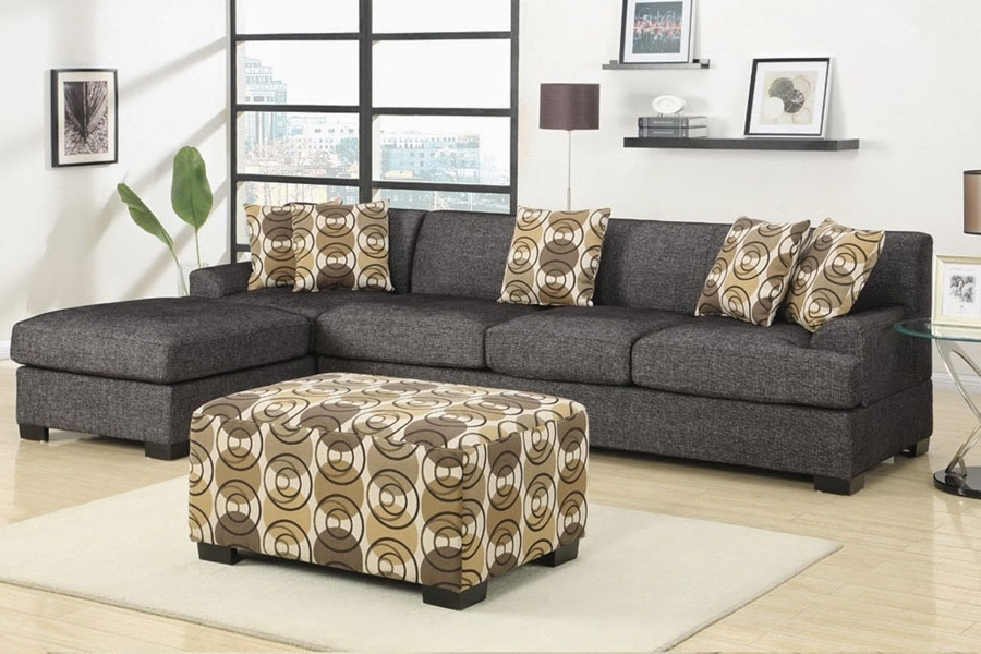 Recent Sectional Sofa: Comfortable Sectional Sofas Edmonton Mcelheran's In Sectional Sofas At Edmonton (View 5 of 10)