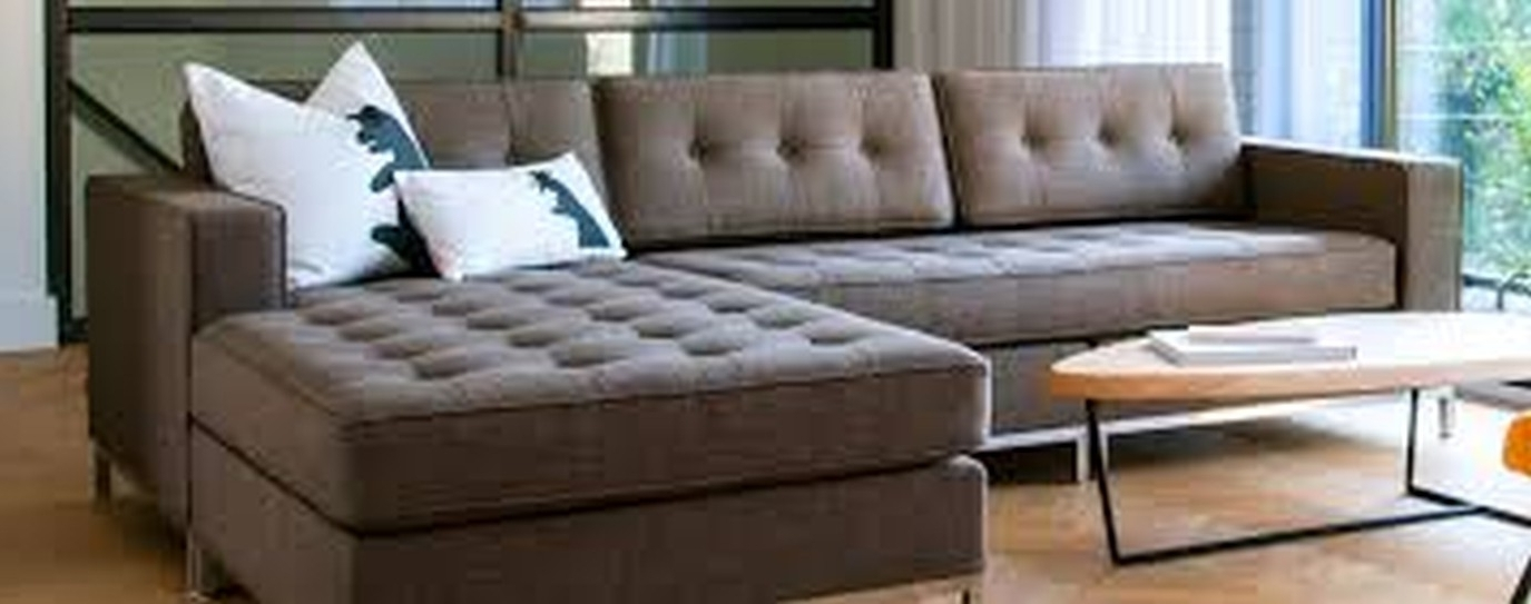 Recent Sectional Sofa Jane Bi Gus Modern Canada Mjob Within Design 12 In Jane Bi Sectional Sofas (View 7 of 10)